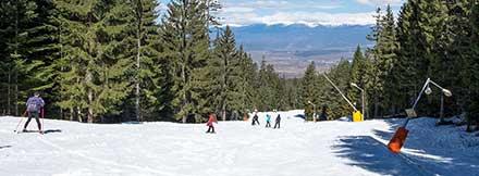 Bugarska zimovanje simtours turisticka agencija
