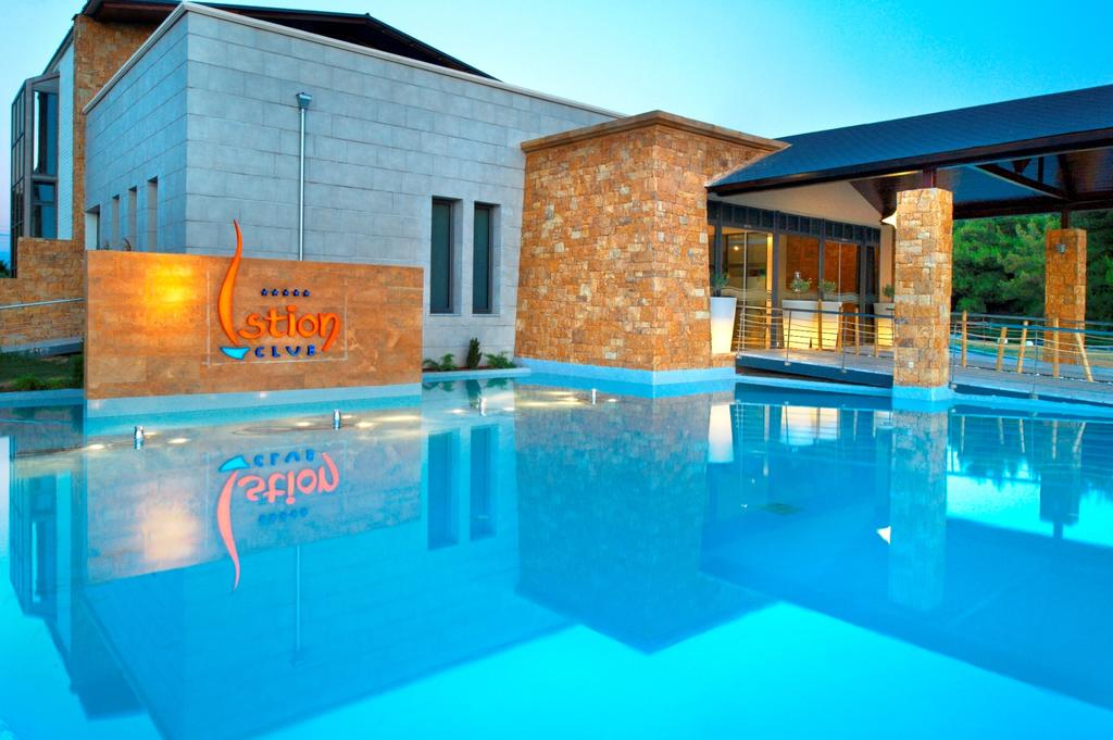 istion-club-grcka-hotel-simtours-2