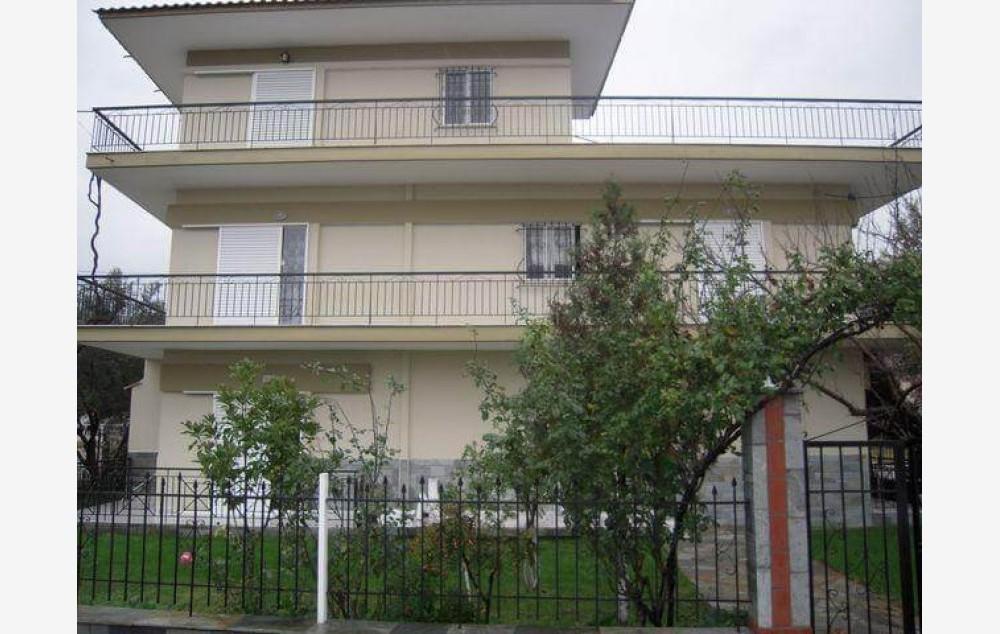 vila-fotis-5679