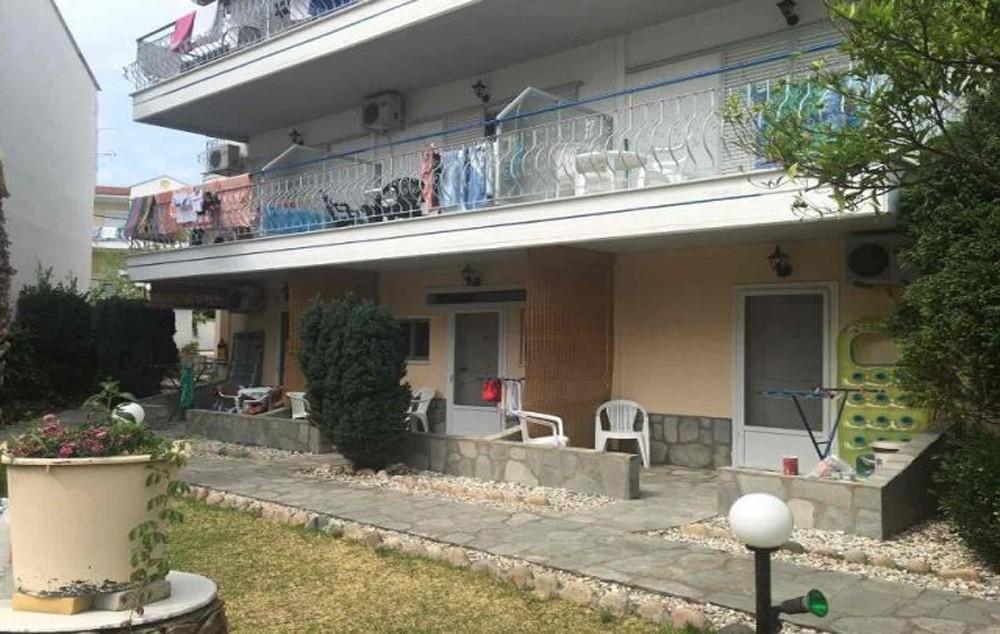 vila-vicky-6433-5