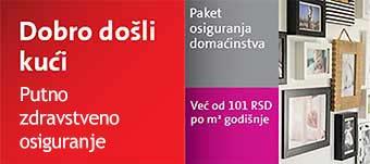 Banner-triglav-osiguranje-small-1