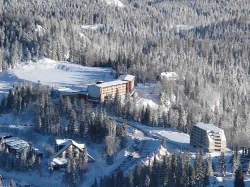 hotel-bistrica-jahorina
