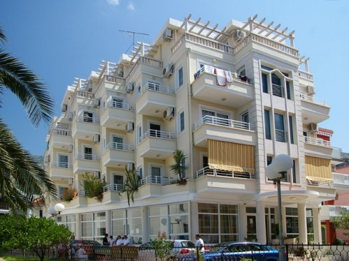 rafailovici-hotel-obala