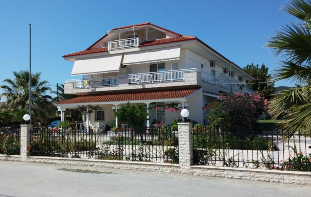 vila-dimitris-5512