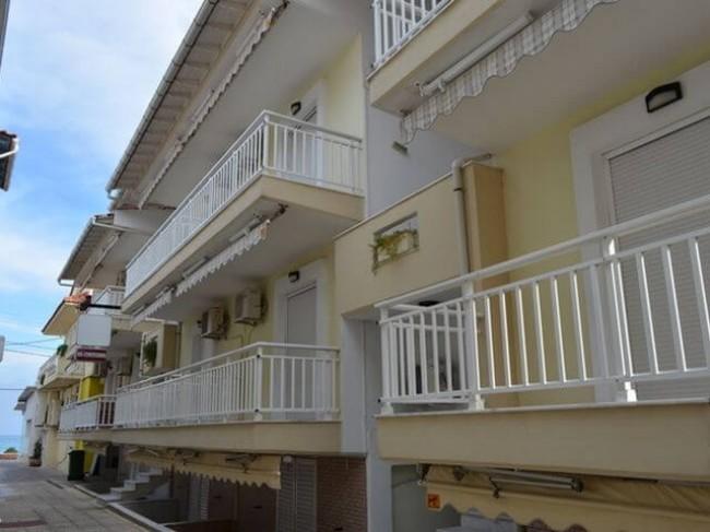 vila-gatos-beach-5684-1