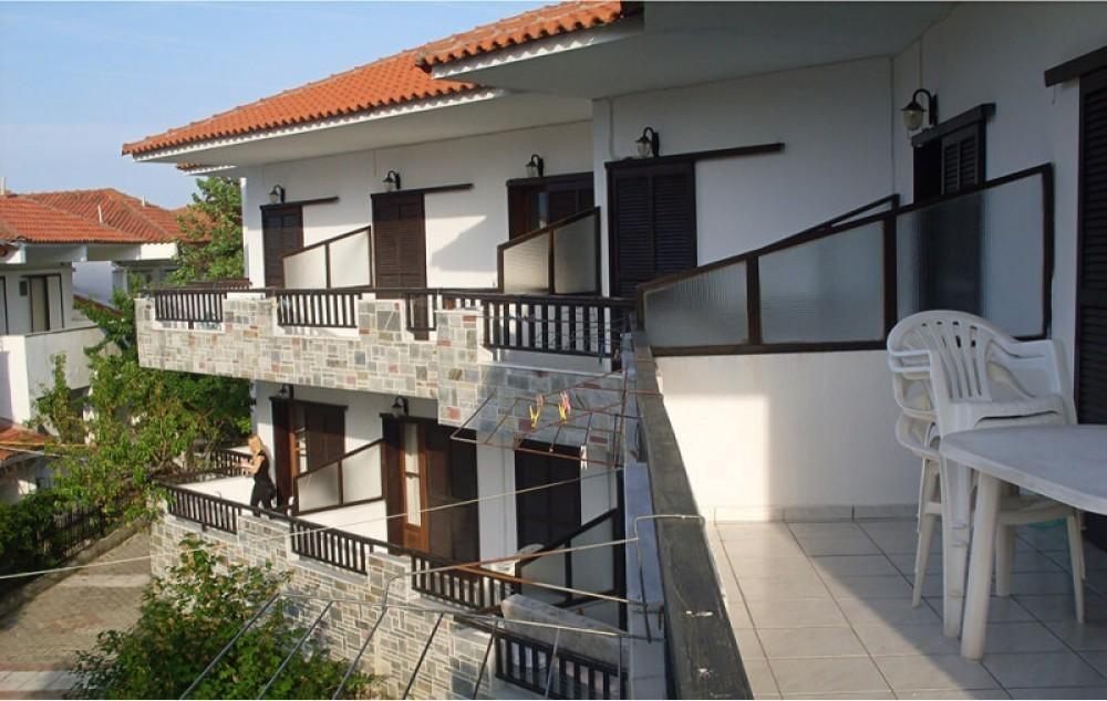 vila-magda-5716