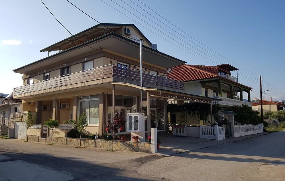 vila-orange-house-5476