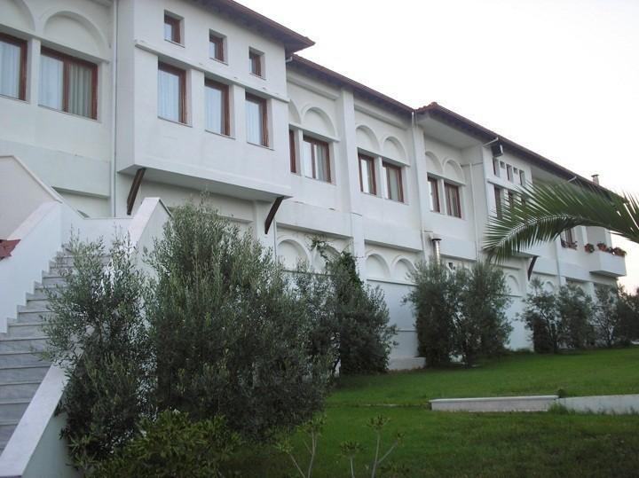 Alexandros-Palace19