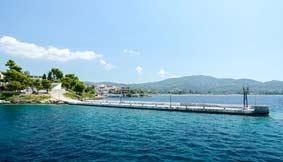 neos-marmaras-simtours-turisticka-agencija-beograd
