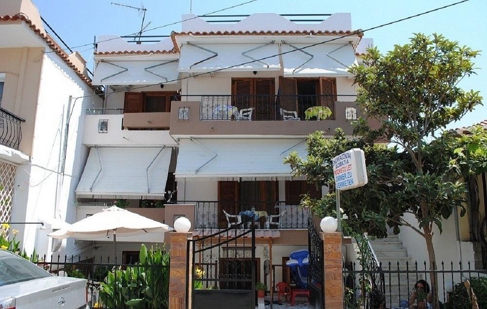 vila-sofia-limenaria-6427